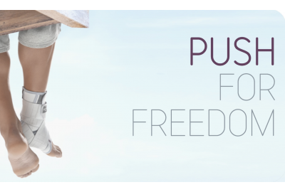 Push Braces - Care, Med, Ortho and Sports