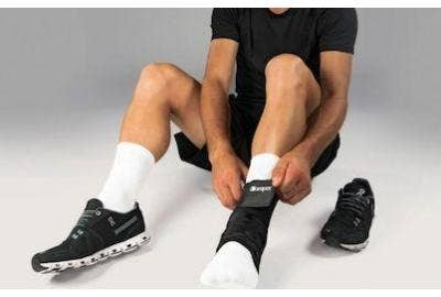 What is the Best Ankle Brace for me?