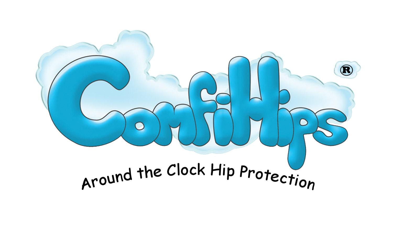 ComfiHips