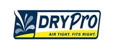Dry Pro