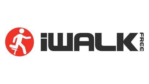 iWALKFree, Inc.