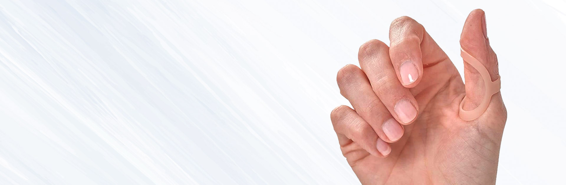 Thumb / Finger Splints