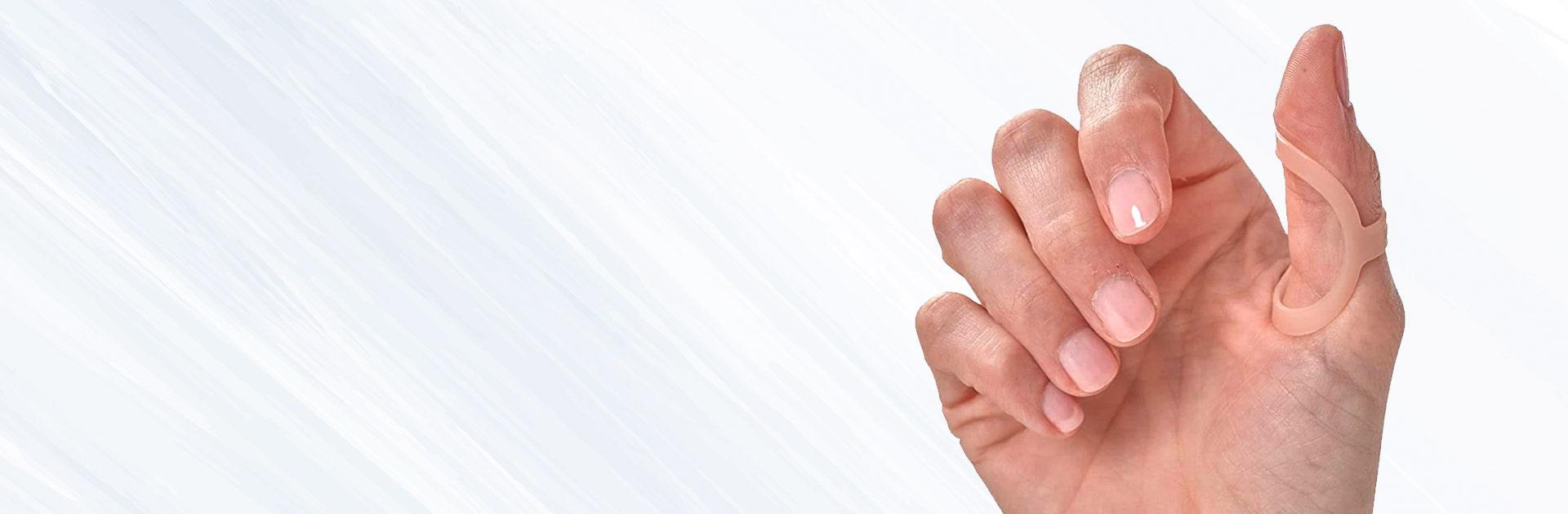Finger / Thumb Splint