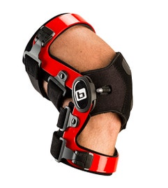 BREG 20.50 Patella Knee Brace