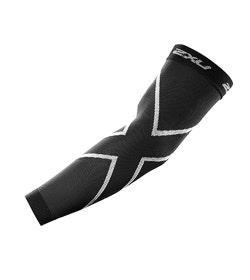 2XU Compression Arm Sleeves