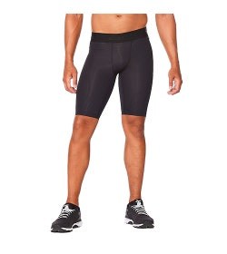 2XU Force Compression Shorts