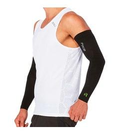 2XU Recovery Flex Arm Sleeves