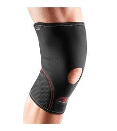 McDavid Knee Sleeve with Open Patella