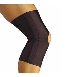 6312 Basic Knee Support