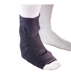 Corflex Cryotherm Ankle Wrap