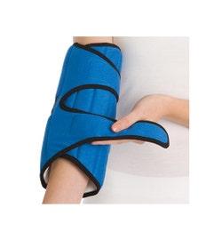 ProCare Elbow Wrap