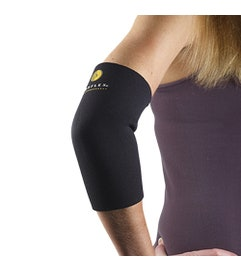 Corflex Target Elbow Sleeve