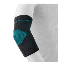 Orliman Actius Elastic Elbow Support