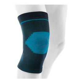 Orliman Actius Elastic Knee Sleeve