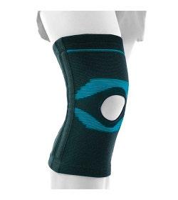Orliman Actius Elastic Knee Support