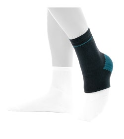 Orliman Actius Elastic Ankle Support