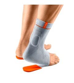 Sporlastic Achillodyn Achilles Tendon Support
