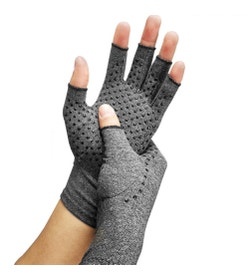 MKO Arthritis Gloves