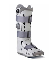 Aircast® AirSelect Elite Walking Boot