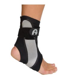 A60 Ankle Brace