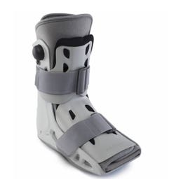 Aircast® AirSelect Short Walking Boot