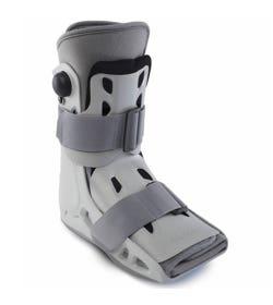 Aircast® AirSelect Short Walking Boot