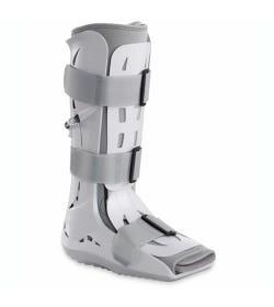 Aircast® FP Walker (Foam Pneumatic)
