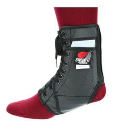 Swedo Ankle Lok Ankle Support