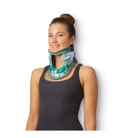 Aspen Vista Collar