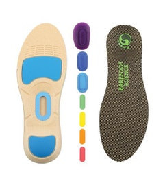 Barefoot Science Therapeutic Full Length
