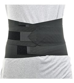 Bird & Cronin Lumbosacral Support
