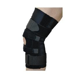 Bodyflex II Knee brace