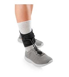 Orliman Boxia Foot Drop Plus