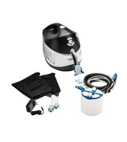 BREG VPULSE Cold Therapy and Compression System