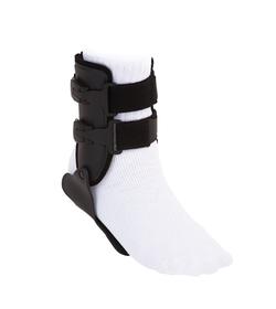 BREG Axiom Ankle