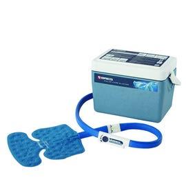 Breg Polar Care Glacier Cold Therapy Hand System