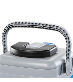 BREG Kodiak Battery Pack, OrthoMed Canada