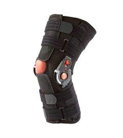 Recovery Post Op Knee Brace