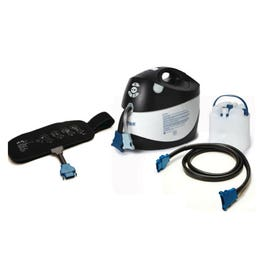 BREG VPULSE Cold Therapy and Compression Universal System