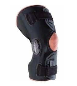 DonJoy Clima-Flex OA Knee Brace