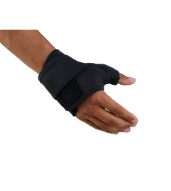 BREG CMC Thumb Guard