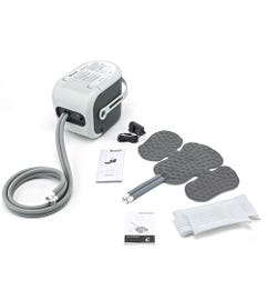 Ossur Cold Rush Cold Therapy Hip System