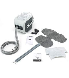 Ossur Cold Rush Shoulder Cold Therapy System