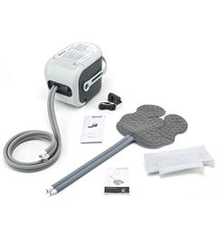 Ossur Cold Rush Cold Therapy with Universal Pad System