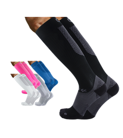 OS1st FS4+ Compression Socks, (Pair)