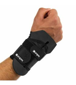 COMPEX WRIST WRAP OrthoMed Canada