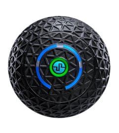 Compex® Molecule™ Compact Vibrating Massage Ball