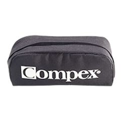 COMPEX Travel Pouch Wirless