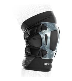 COMPEX Webtech Patella Short Knee