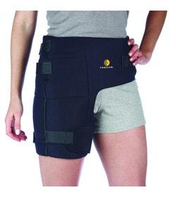 Corflex Cryotherm Hip Wrap